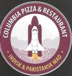 Columbia Pizza Glostrup