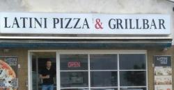 Latini Pizzaria