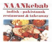 Naan Kebab
