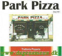 Park Pizza