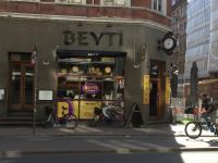 BEYTI Nørrebro