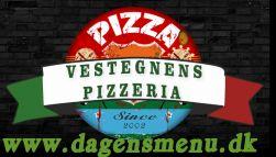 Vestegnens Pizza