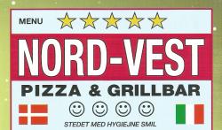 NORDVEST PIZZA