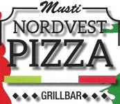 Nordvest Pizzaria