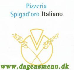 Spigad'oro Italiano