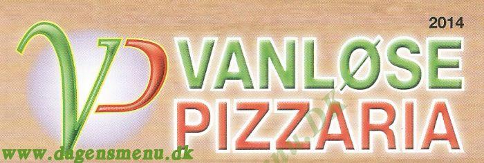 Vanløse Pizzaria