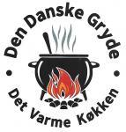 Den Danske Gryde