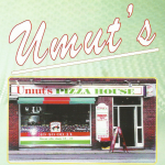 UMUT`S PIZZA HOUSE