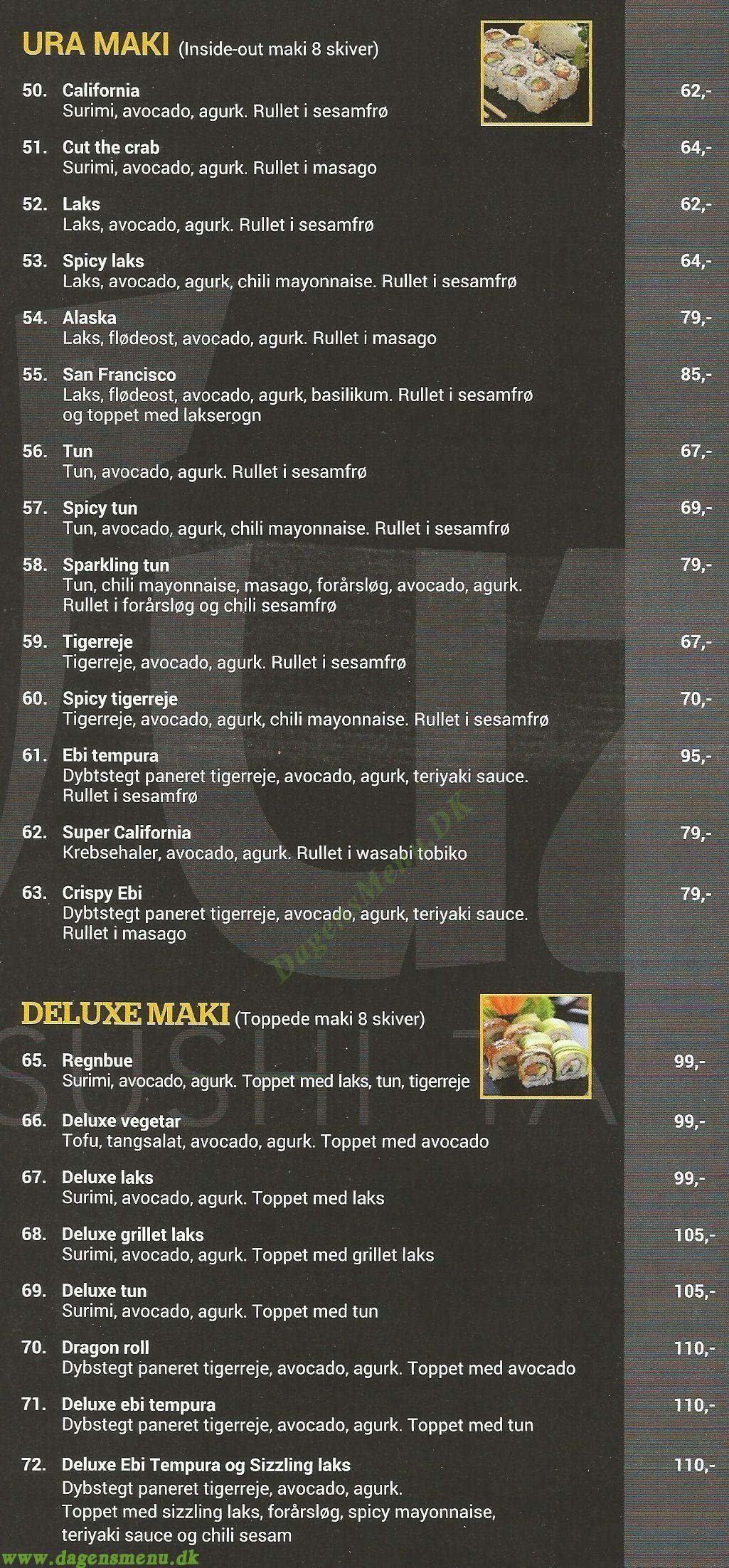 villabyernes grill menu