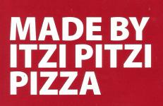 ITZI PITZI PIZZA