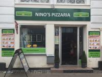 NINO´S PIZZA