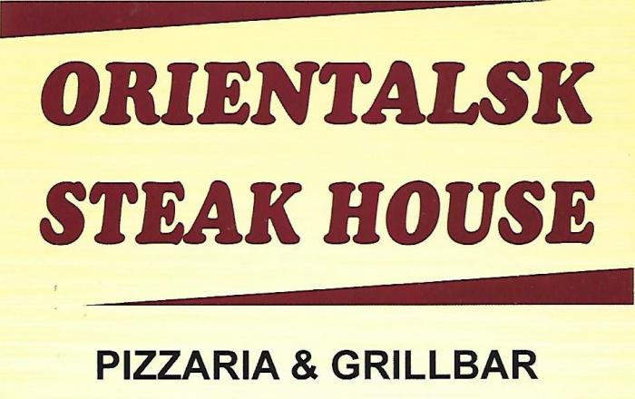 Oriental Steakhouse