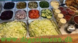 Byens Bedste Shawarma