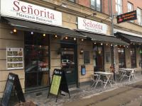 Senorita Restaurant