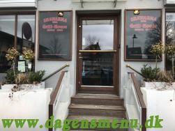 Shawarma Grill-House