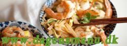 Silom Thai Restaurant og Take Away