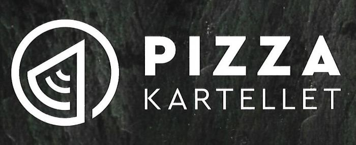 Pizza Kartellet