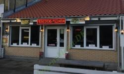 Frihedens Pizzaria