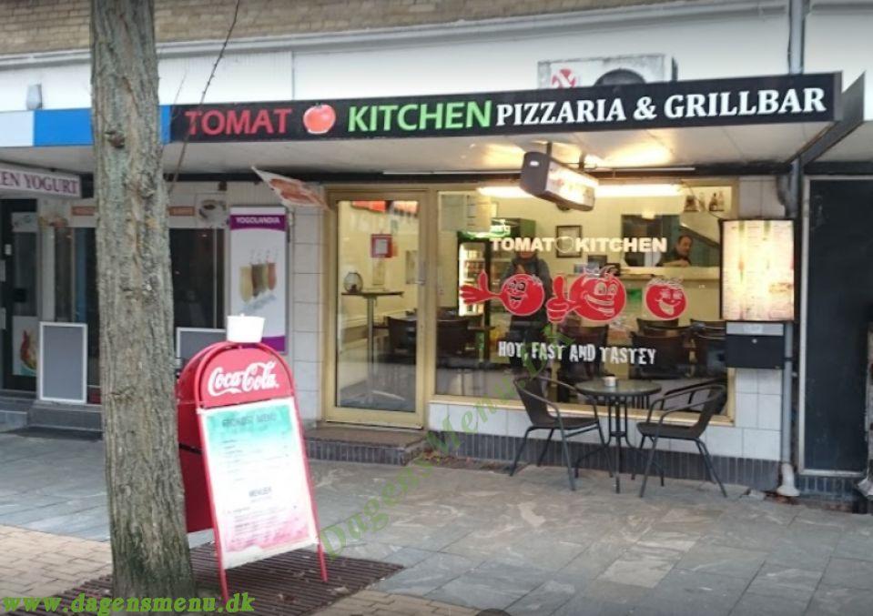 escort kobenhavn pizza herlev hovedgade