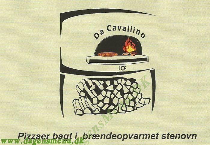 Da Cavallino