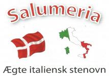 SALUMERIA Pizzeria