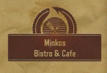 MINKOS BISTRO & CAFE