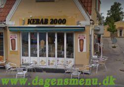 Kebab 2000