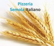 Semola Italiano Pizzeria