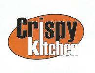 CRISPY KITCHEN