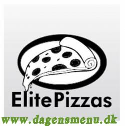 Roskilde Elite Pizza