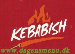 Restaurant Kebabish