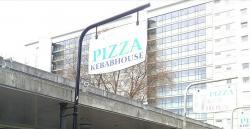 Byens Pizza & Kebabhouse