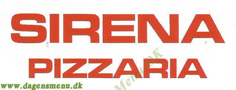 SIRENA PIZZARIA