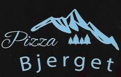 Pizza Bjerget