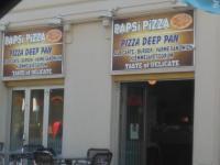 Papsi Pizzeria