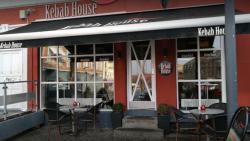 Kebab House