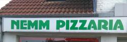 NEMM PIZZARIA