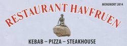 Havfrue Pizzeria