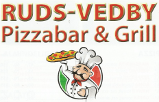 RUDS-VEDBY PIZZABAR & GRILL