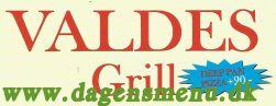 VALDES GRILL