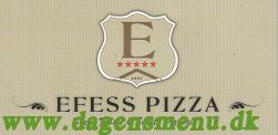 EFESS PIZZA