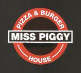 MISS PIGGY PIZZA & BURGER