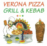 Verona Pizza og Kebab House