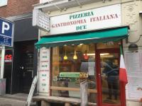 Gastromia Italiana Due