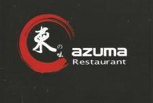 Restaurant Azuma
