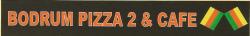 Bodrum Pizza Bar