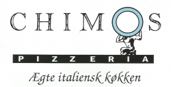 CHIMOS PIZZERIA