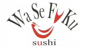 WA See Fu Hu Sushi Helsingør