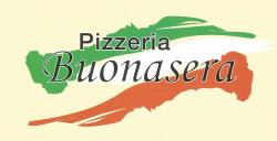 PIZZERIA BUONASERA
