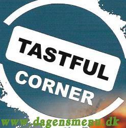 Tasteful Corner Pizza